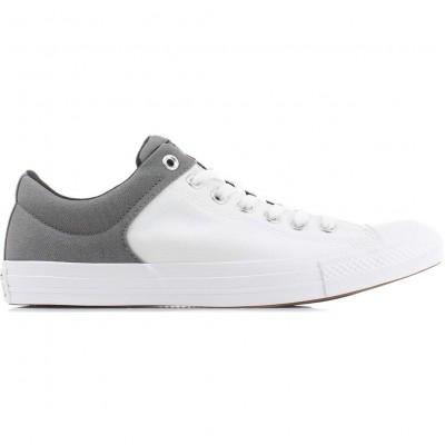 Converse férfi tornacipő