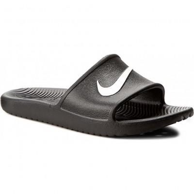 Nike férfi papucs