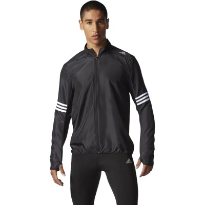 Adidas férfi kabát