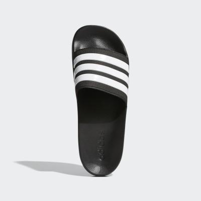 Adidas papucs