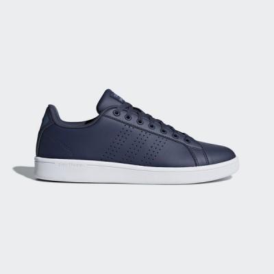 Adidas férfi utcai cipő