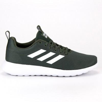 Adidas férfi utcai sportcipő