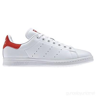 Adidas férfi utcai bőr sportcipő