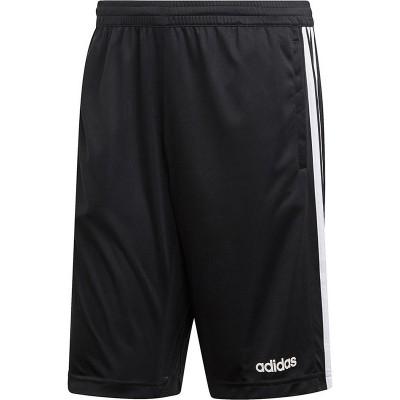 Adidas férfi short
