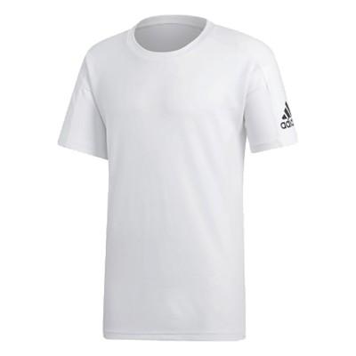 Adidas férfi póló