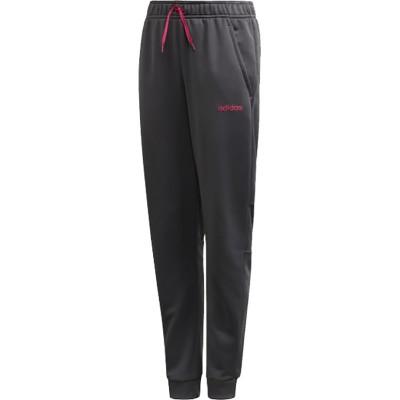 Adidas lány melegítő nadrág