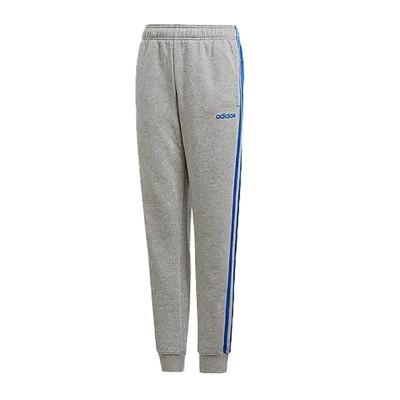 Adidas fiú nadrág