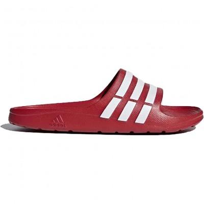 Adidas uniszex papucs