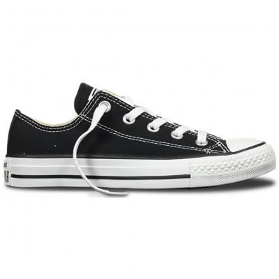 ChuckTaylorAllStar tornacipő