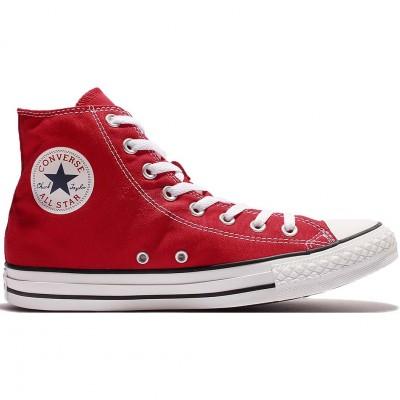 ChuckTaylorAllStar unisex tornacipő
