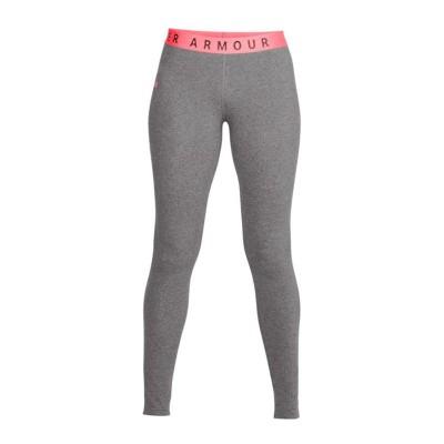 Under Armour női leggings
