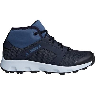 Adidas női outdoor cipő
