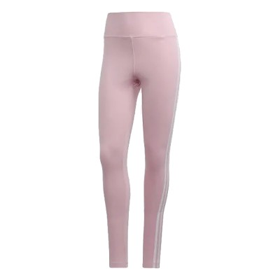 Adidas női leggings