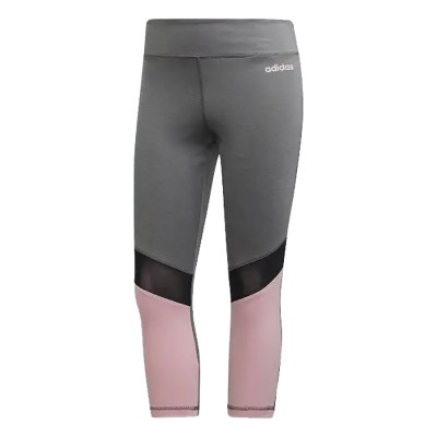 Adidas női 3/4 leggings