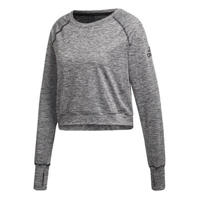 Adidas női pulóver