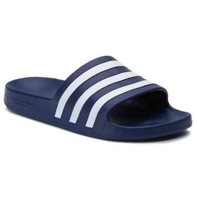 Adidas unisex papucs