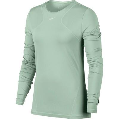 Nike női tréning póló