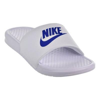 Nike unisex papucs