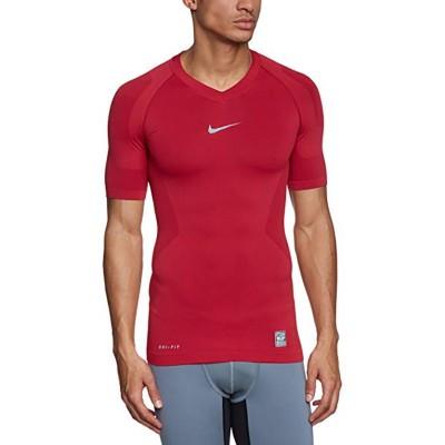 Nike aláöltözet