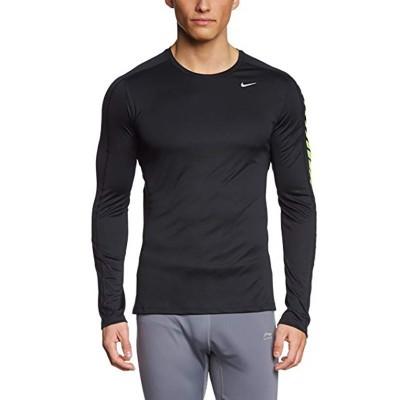 Nike férfi hosszúujjú aláöltözet