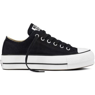 Converse női tornacipő