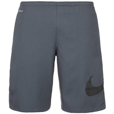 Nike férfi futball rövidnadrág