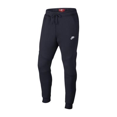 Nike férfi nadrág