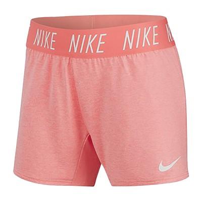 Nike gyerek short