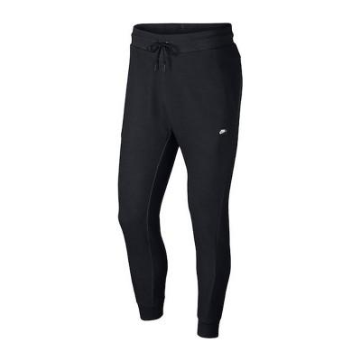 Nike férfi pamutalsó