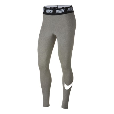 Nike női leggings