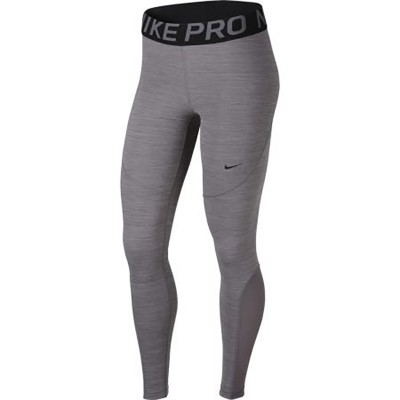Nike női tréning leggings