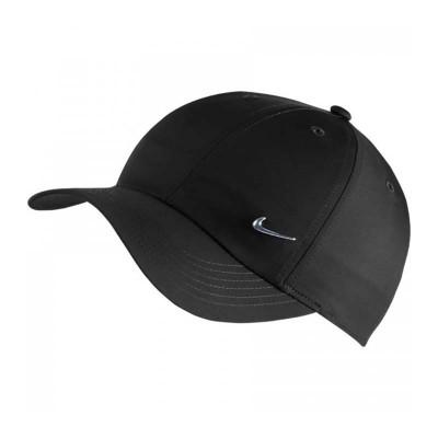 Nike gyerek baseball sapka