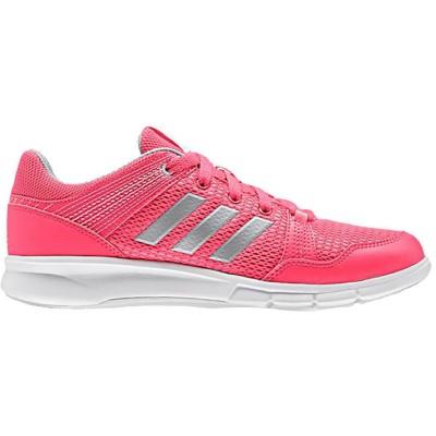 Adidas női tréning cipő