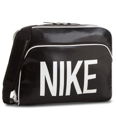 Nike oldaltáska (laptop táska)