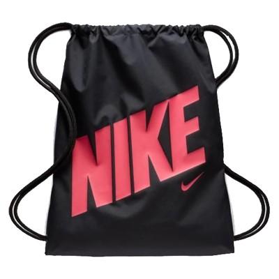 Nike tornazsák, 2szinű