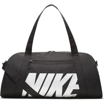 Nike női tréning táska