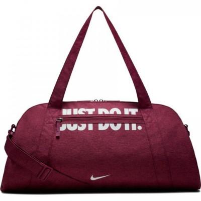 Nike női utazótáska