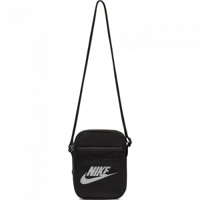 Nike oldaltáska