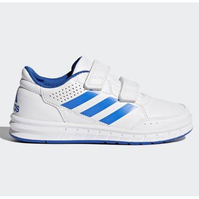 Adidas bébi cipő