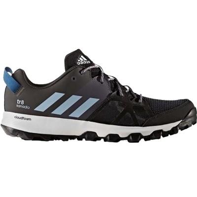 Adidas férfi cipő