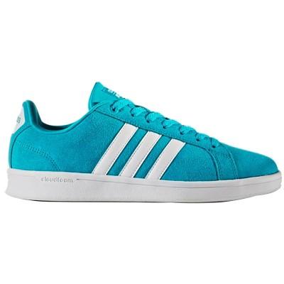 Adidas női utcai sportcipő