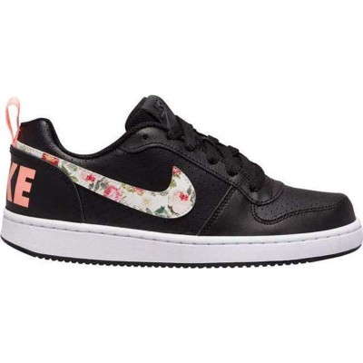 Nike gyerek cipő