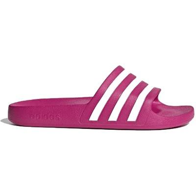Adidas női papucs