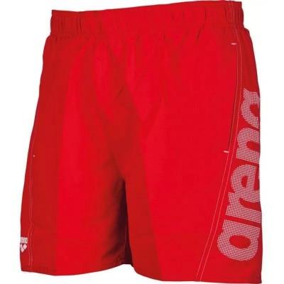 Arena férfi rövidnadrág