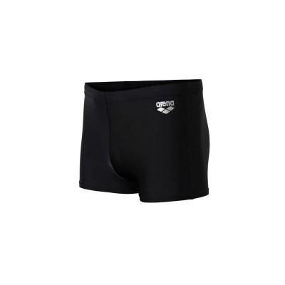 Arena férfi úszó nadrág