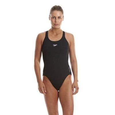 Speedo női úszódressz
