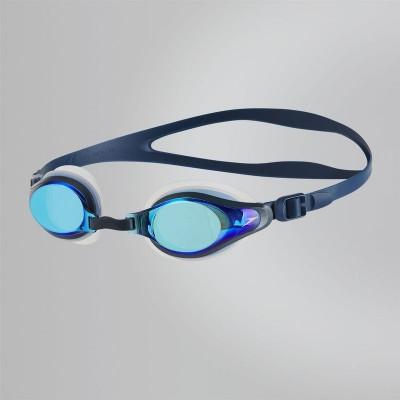 Speedo úszószemüveg