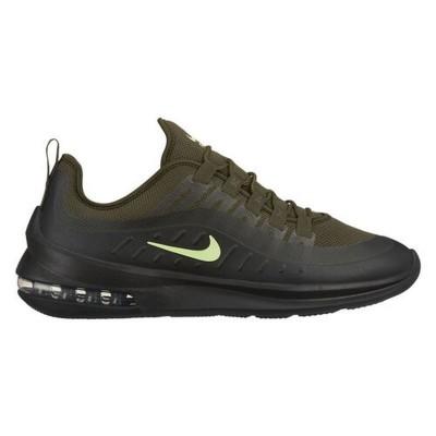 Nike férfi utcai cipő