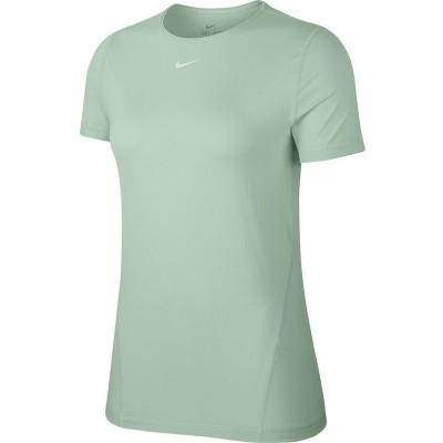 Nike női top