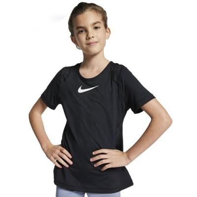 Nike lány póló